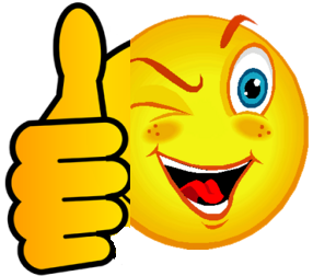 smiley-face-thumbs-up-clipart-xTgnj6GTA.