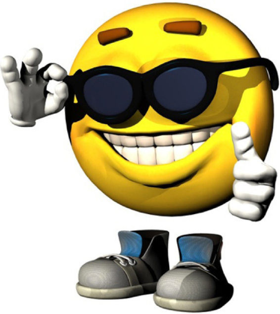 smiley%20face%20thumbs%20up%20thank%20you