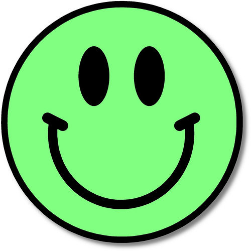Smiley face transparent. Background clipart panda free