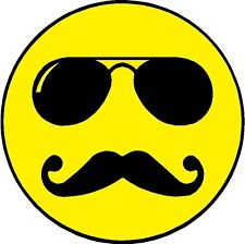 smiley%20face%20with%20mustache