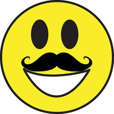 [Image: smiley-face-with-mustache-9f8140bea468d2...39d1de.jpg]