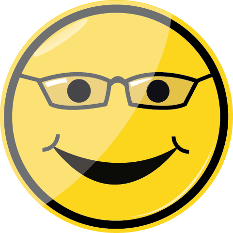 smiley%20face%20with%20nerd%20glasses