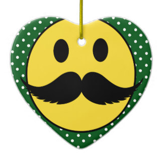 smiley%20face%20with%20rainbow%20mustache