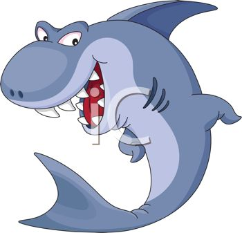 Smiling Dolphin Clipart | Clipart Panda - Free Clipart Images