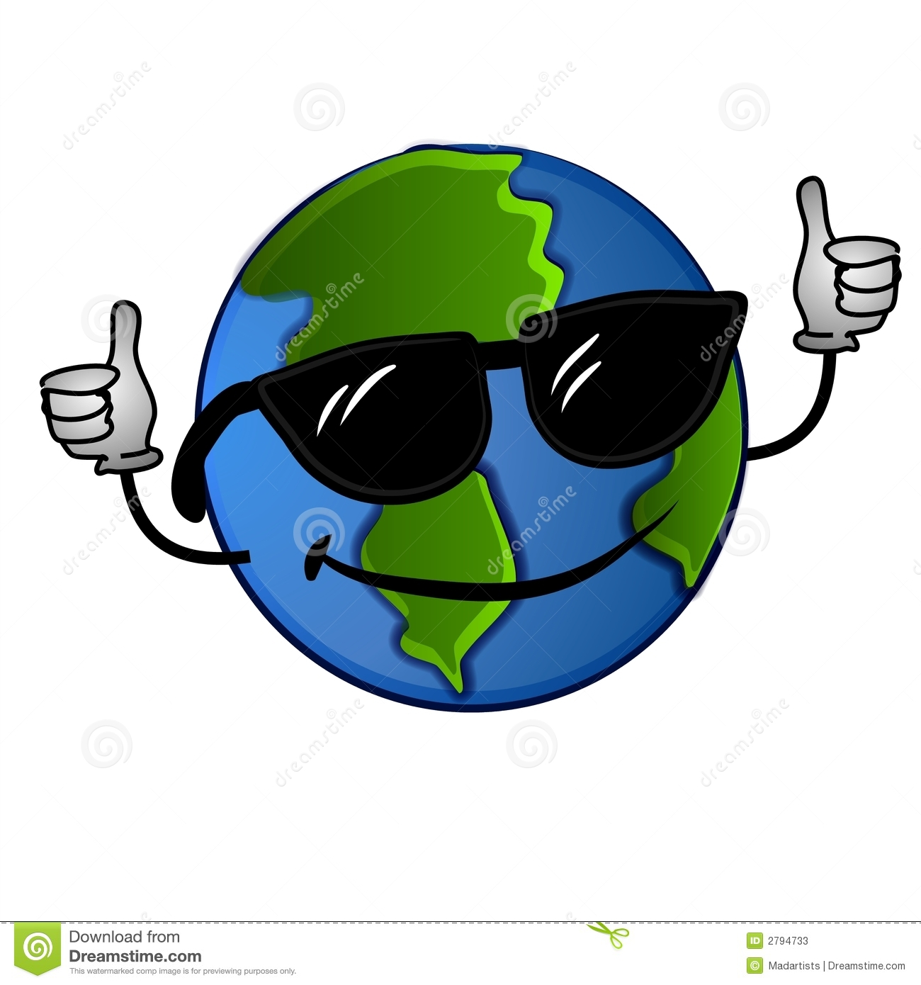 Smiling earth clipart clipart panda free clipart images smiling20earth20clipart publicscrutiny Image collections