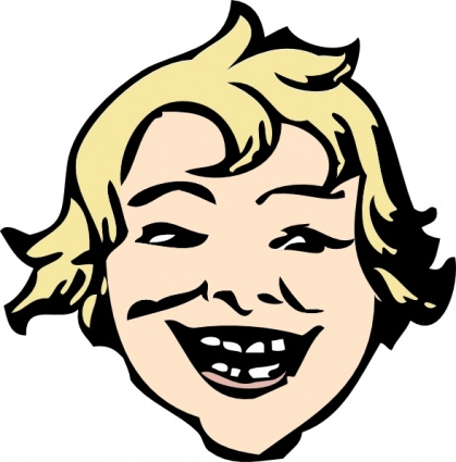 smiling-man-clipart-smiling-child-clip-art jpgSmiling Man Clipart