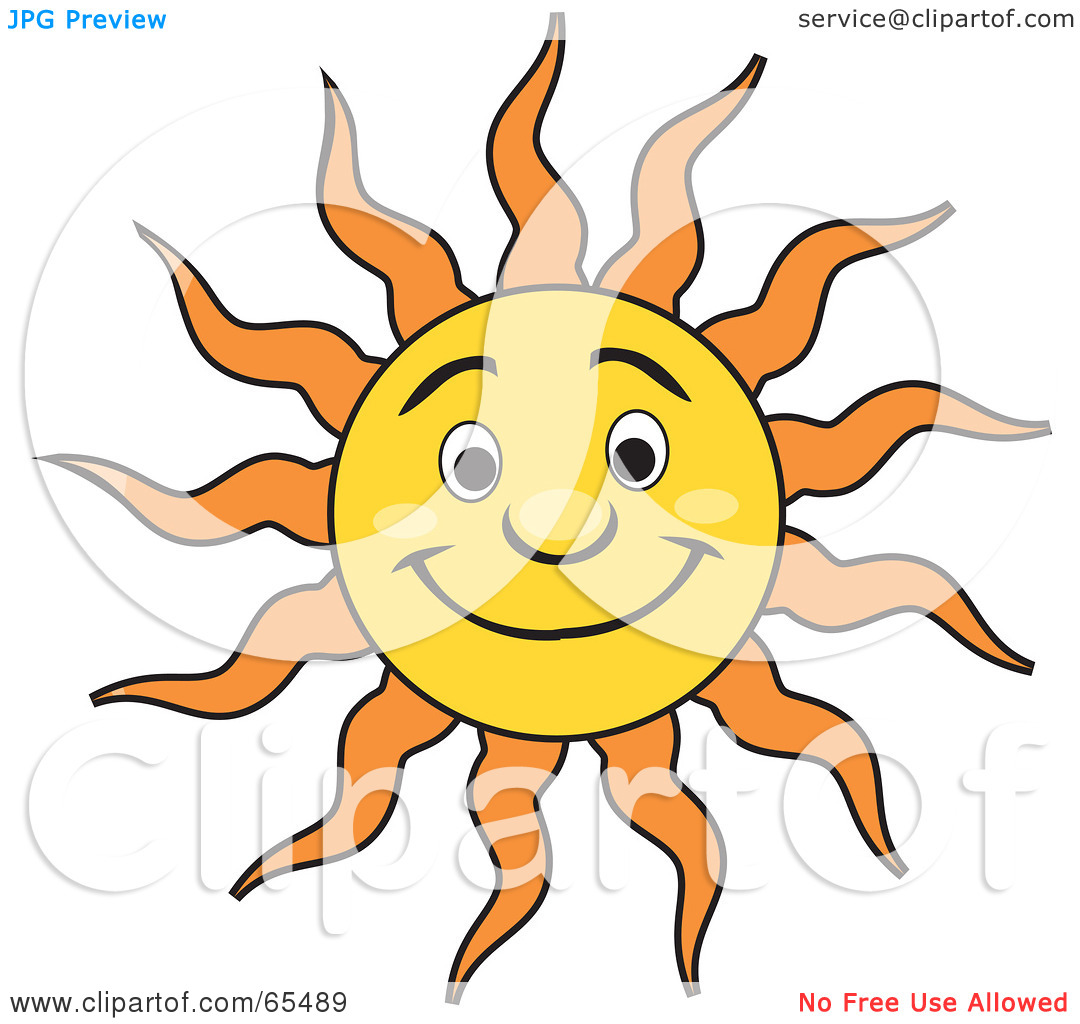 ... Sun Clip Art Black And White | Clipart Panda - Free Clipart Images