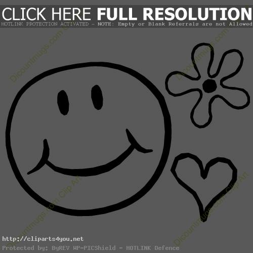 smiling%20sun%20clipart%20black%20and%20white