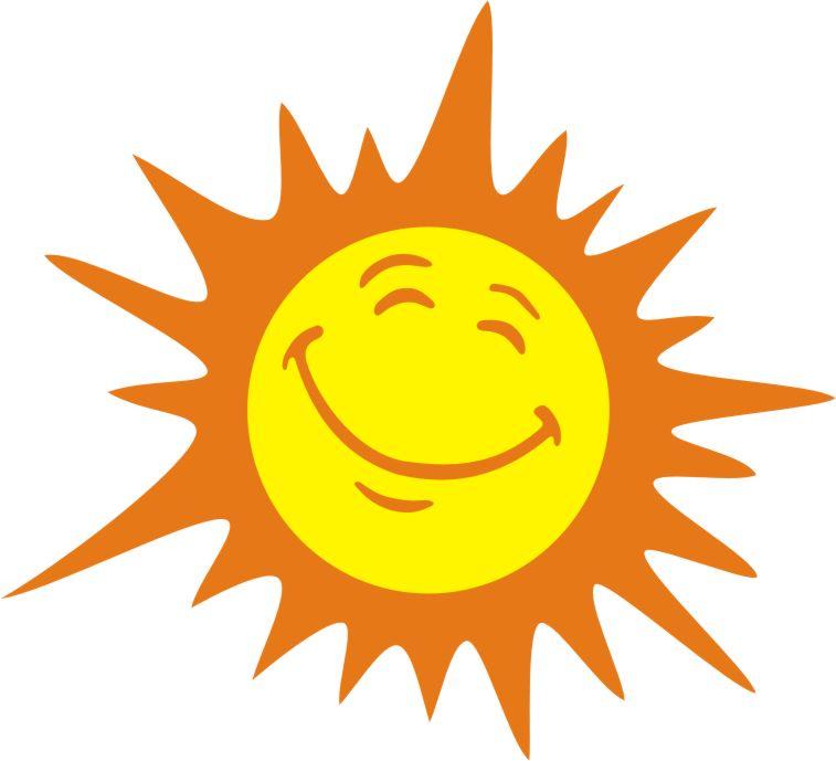smiling sun face clipart panda free clipart images Happy Face Sun Clip Art Free Sun Smiley-Face Clip Art