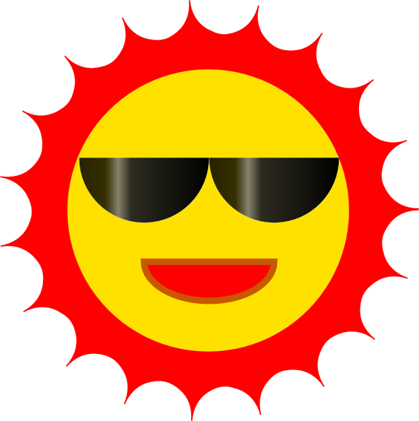 smiling%20sun%20with%20sunglasses%20clipart