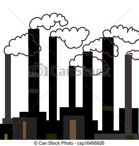 smog%20clipart