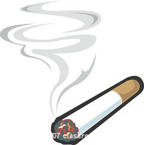 Clip Art Smoke Clip Art smoke clip art clipart panda free images