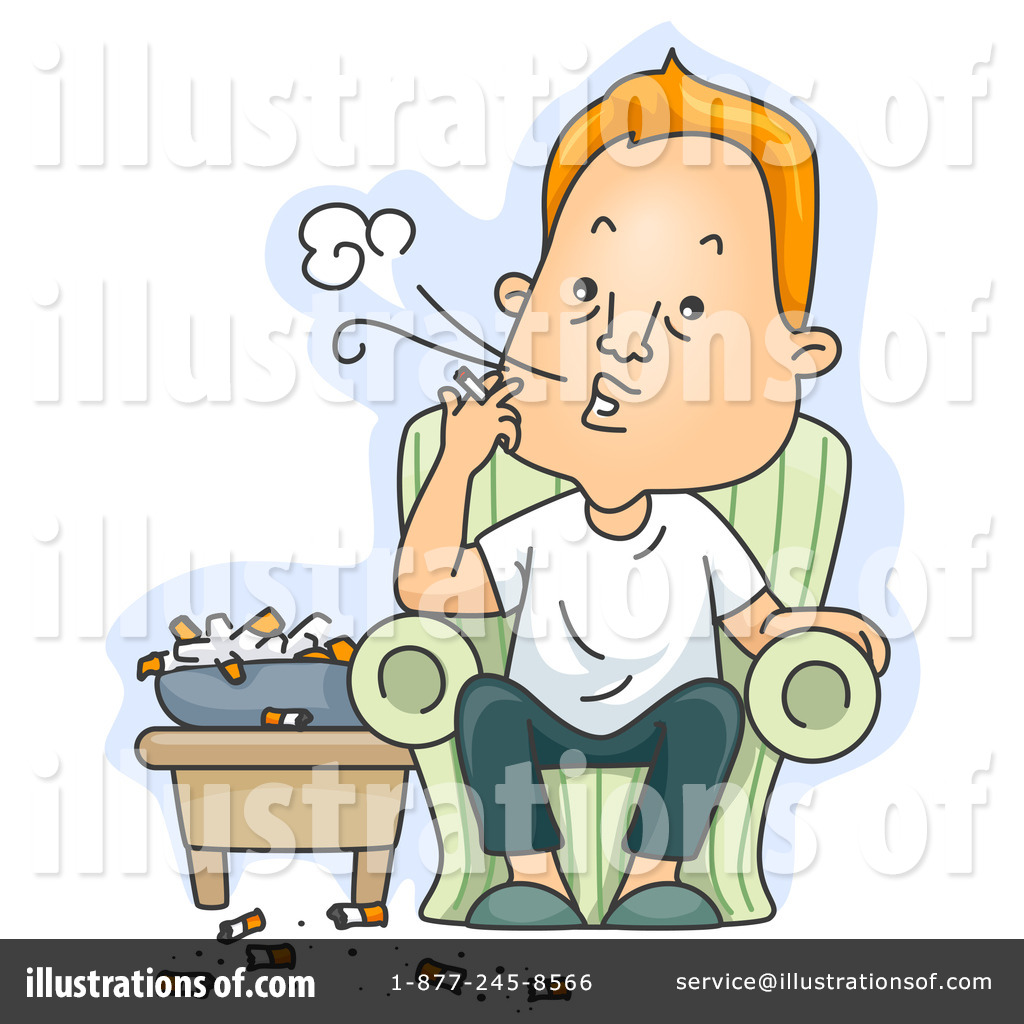 rf smoking clipart clipart panda free clipart images rh clipartpanda com smoking clipart animation smoking clipart animation