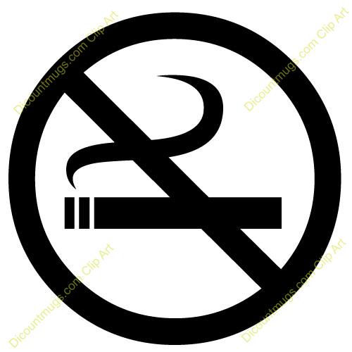this no smoking clip art clipart panda free clipart images rh clipartpanda com non smoking clipart no smoking clip art images