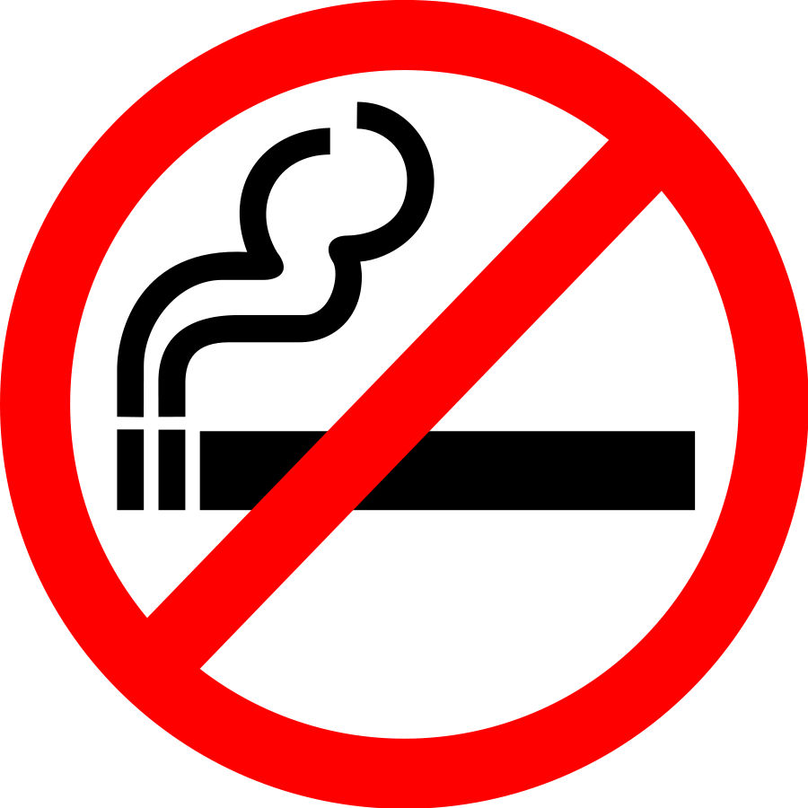 Smoking Clip Art Images   Clipart Panda - Free Clipart Images