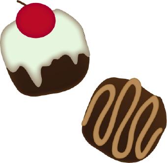 smores-clipart-black-and-white-Chocolates.jpg