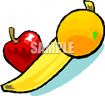 snack%20clipart