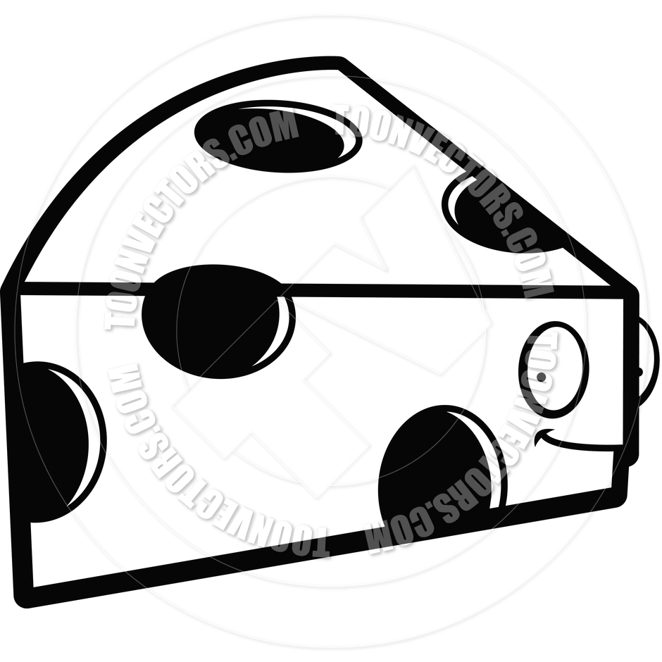 snack%20clipart%20black%20and%20white