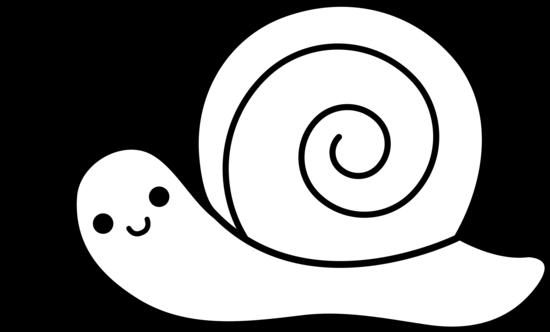 snail clip art free clipart panda free clipart images rh clipartpanda com  free snail clipart