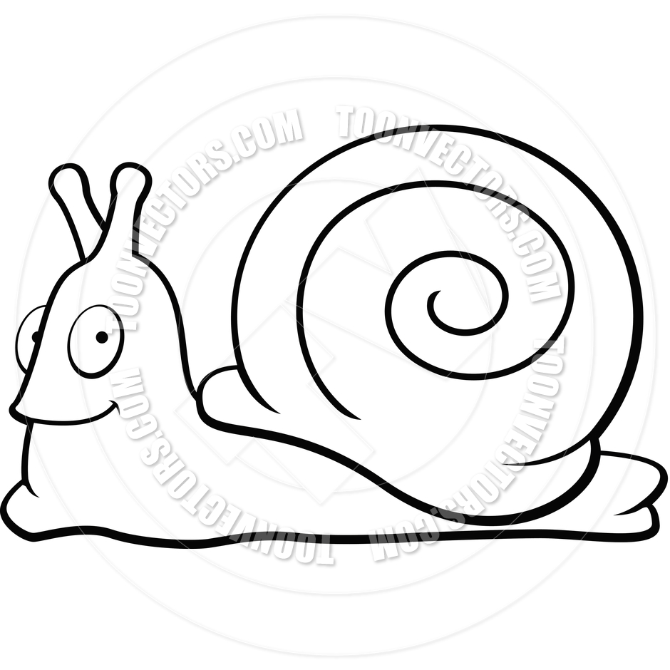 snail%20clipart