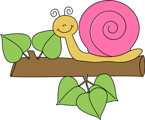 snail clipart clipart panda free clipart images clipart website for digitizers clip art websites free