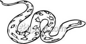 snake%20clip%20art%20black%20and%20white