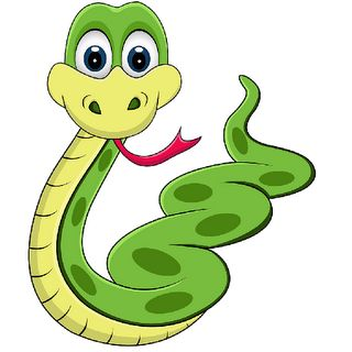 Clip Art Snake Clip Art snake clipart panda free images