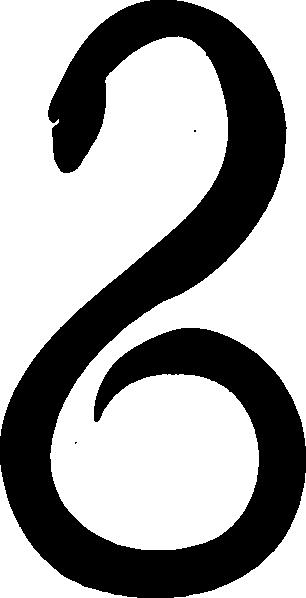 Image result for snake clipart