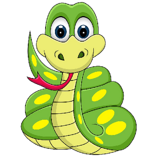 Snakes Clip Art Free Clipart Panda Free Clipart Images