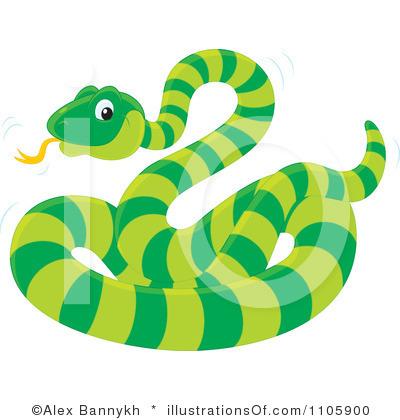 snake%20clipart