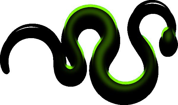 snake%20head%20clip%20art%20black%20and%20white