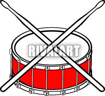 snare drum clip art clipart panda free clipart images rh clipartpanda com Marching Snare Drum Snare Drum Clip Art Black and White