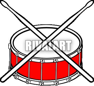 snare drum clip art clipart panda free clipart images rh clipartpanda com Snare Drum Clip Art Template Snare Drum Clip Art Black and White