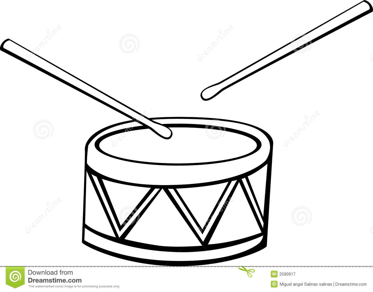 snare drum clipart black and white clipart panda free snare drum clipart snare drum clipart black and white