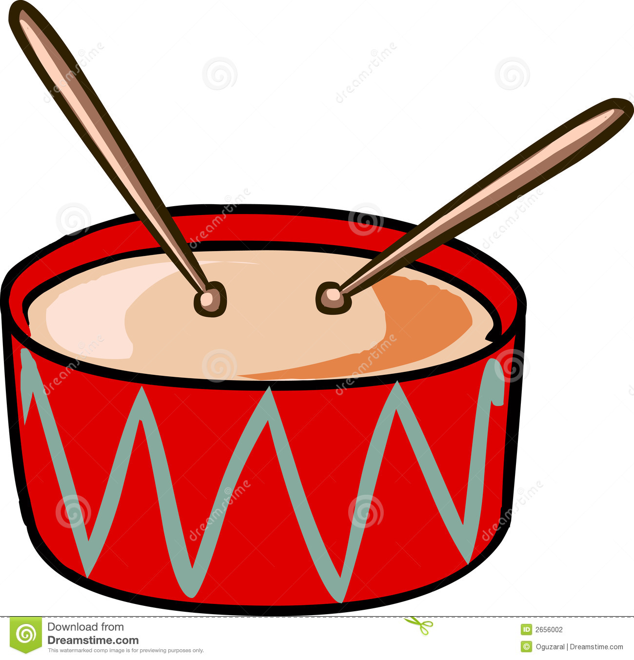 Marching Snare Drum Clip Art | Clipart Panda - Free ...