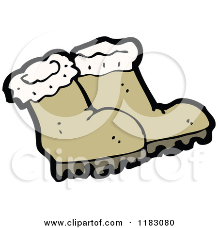 Cartoon of Boots - Royalty | Clipart Panda - Free Clipart ...