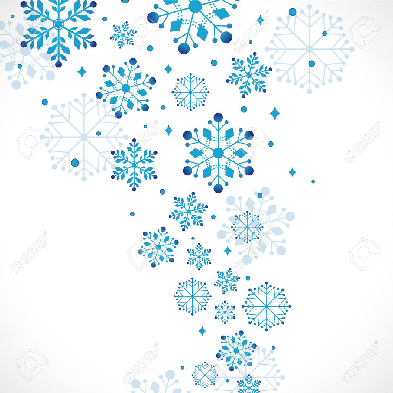 ... Photos - Snow Clip Art Images Snow Stock Photos Clipart Snow Pictures