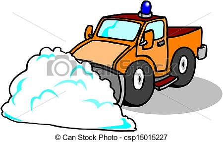 Snow Plough Car >> Snow Clipart | Clipart Panda - Free Clipart Images