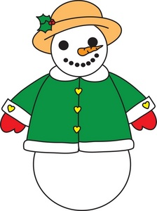 Snow Clipart | Clipart Panda - Free Clipart Images