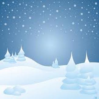 snow%20clipart