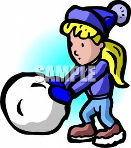 Snowball 20clipart | Clipart Panda - Free Clipart Images