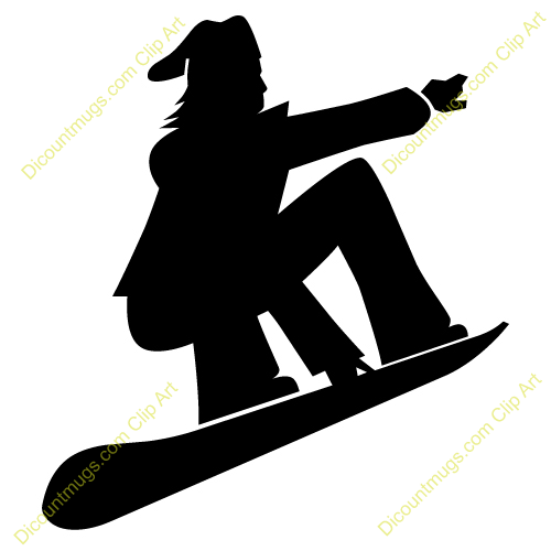 snowboard clipart clipart panda free clipart images rh clipartpanda com snowboard clip art free Snowboarding Wallpaper