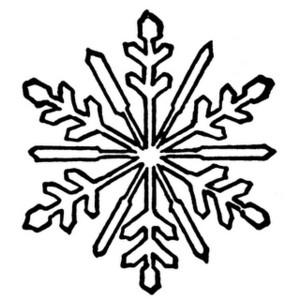 snowflake clipart clipart panda free clipart images snowflake images clip art free snowflake clip art free printable