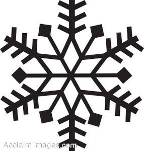 snowflake clipart black and white clipart panda free clipart images rh clipartpanda com white snowflakes clipart free white snowflakes clipart free