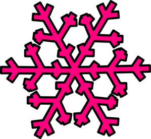 snowflake%20clipart%20transparent%20background