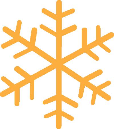 snowflake%20clipart%20transparent%20background