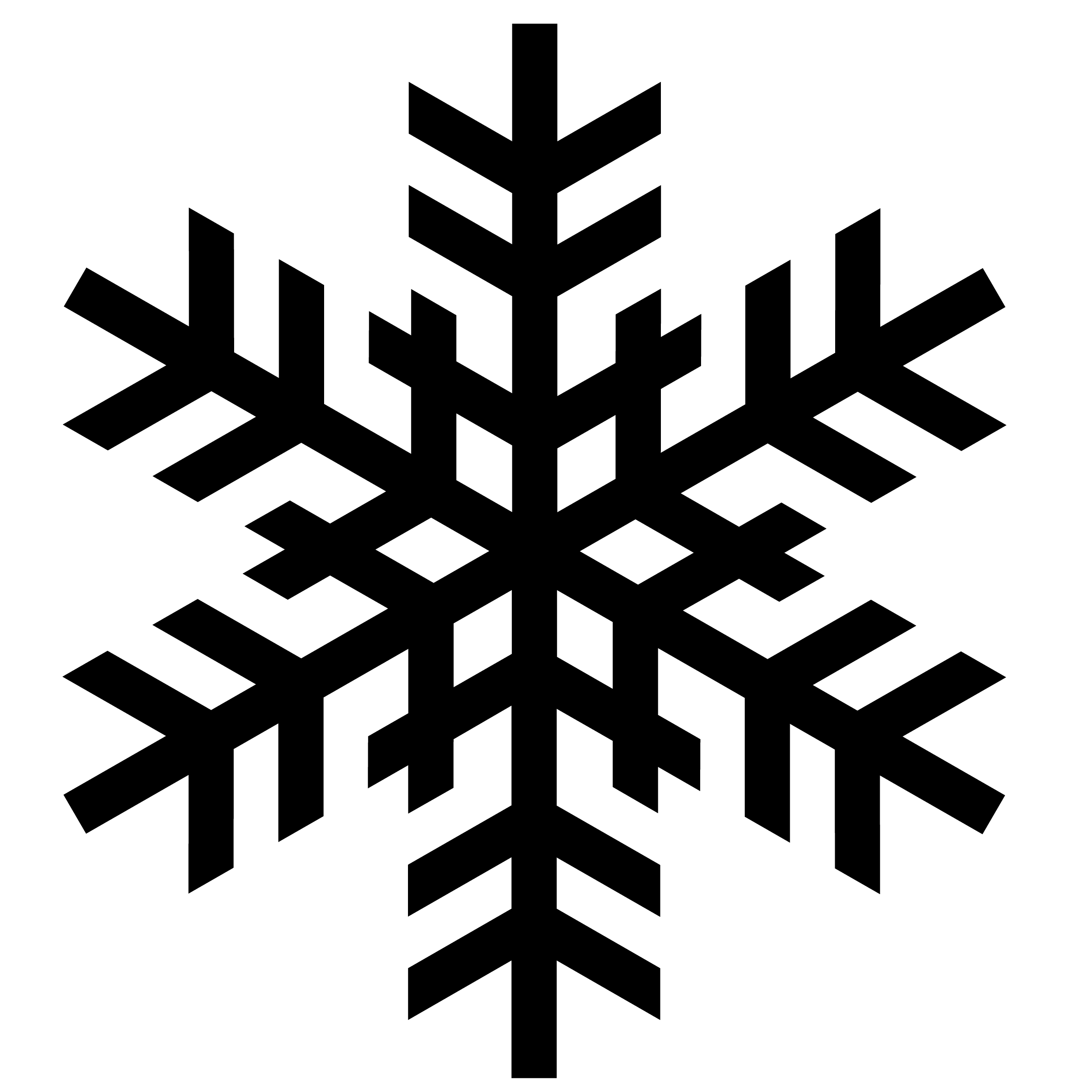 snowflake%20transparent%20background
