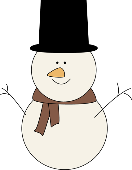 snowman top hat clipart clipart panda free clipart images rh clipartpanda com frosty the snowman hat clipart frosty the snowman hat clipart