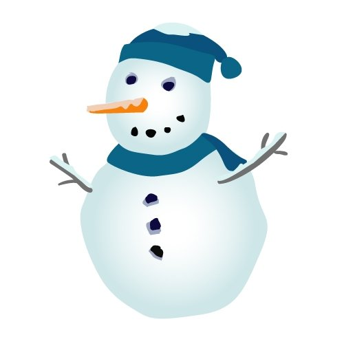 Clip Art Snowman Clipart snowman clipart microsoft panda free images clip art