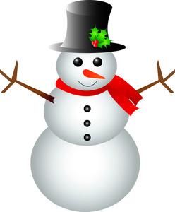 [Obrazek: snowman-clipart-MiLM84gia.jpeg]